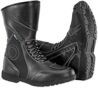 Firstgear Kili Hi WP Boot - 12/Black