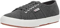 2750 Jersey2W Sneaker