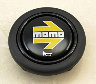 MOMO Horn/LG/PRO Horn Button