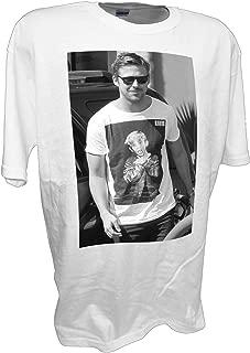 Best ryan gosling macaulay t shirt Reviews