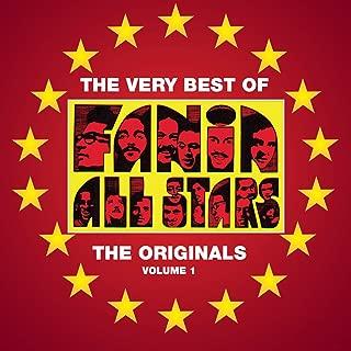 Best el raton fania all stars Reviews