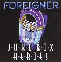 Best jukebox heroes cd Reviews