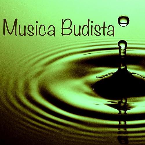 Musica Budista - Canciones para Aprender a Meditar ...