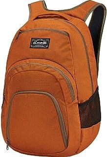 (ダカイン) DAKINE メンズ バッグ パソコンバッグ Campus 33L Laptop Backpack - 15 [並行輸入品]