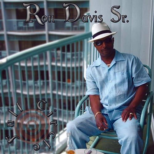 Life is Only for a Minute de Ron Davis Sr en Amazon Music ...