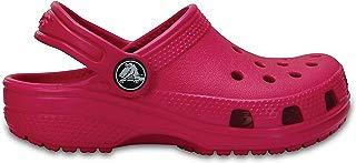 Crocs Infantil Clog Classic
