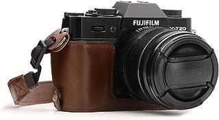 Suchergebnis Auf Für Fujifilm X T20 Kompaktkamera Taschen Kamera Taschen Elektronik Foto