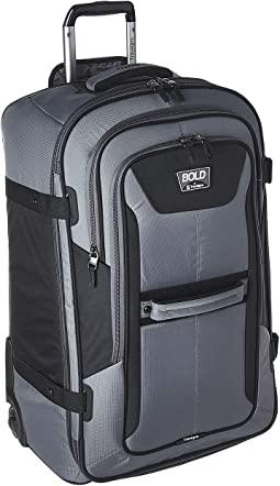 "BOLD by Travelpro 28"" Expandable Rollaboard(R)"