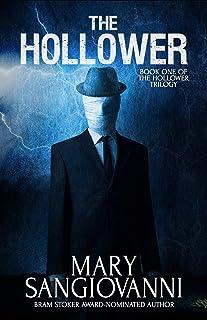 The Hollower (Hollower Trilogy)