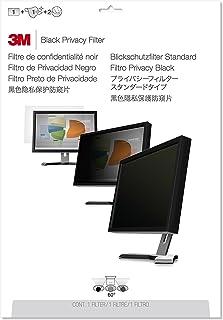 3M Filtro de Privacidad Compatible con HP EliteDisplay E231