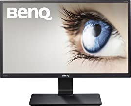 BENQ GW2270H 21.5 INCH Monitor VA LED 1920 x 1080 VGA HDMI 5ms