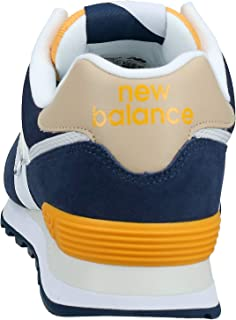 New Balance 574, Men's Athletic & Outdoor Shoes