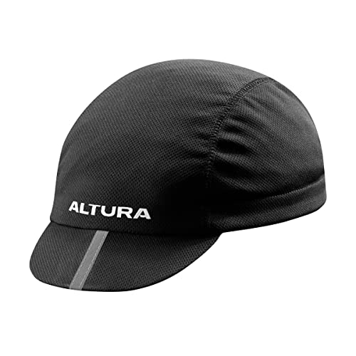 Altura Men's Race Caps