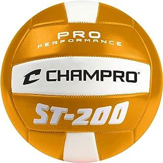 Champro Sports St-200 - Balón de voleibol de playa