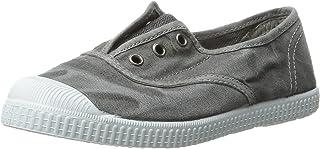 Cienta 70777 Sneakers Bambino
