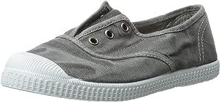 Kids' 70777.23 Loafer Flat