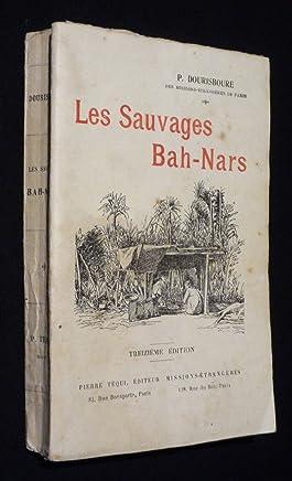 Les Sauvages Bah-Nars