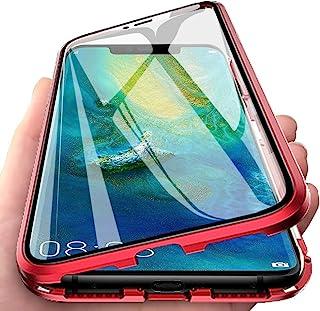 "هواوي P20-اس ام بي ال ايه اي Huawei P20 Pro -6.1"" HW-P20P-SMBL-hon"