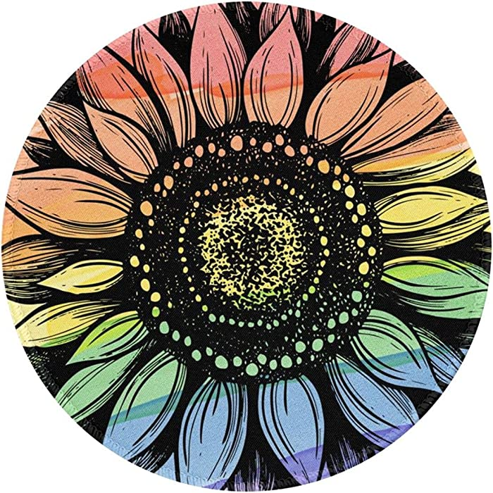 Updated 2021 – Top 10 Floral Laptop Decor