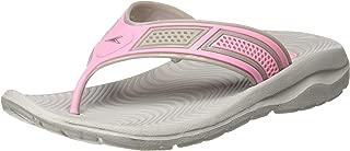 Power Women's Miami Slippers