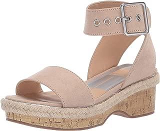 Kids' Adriel Wedge Sandal