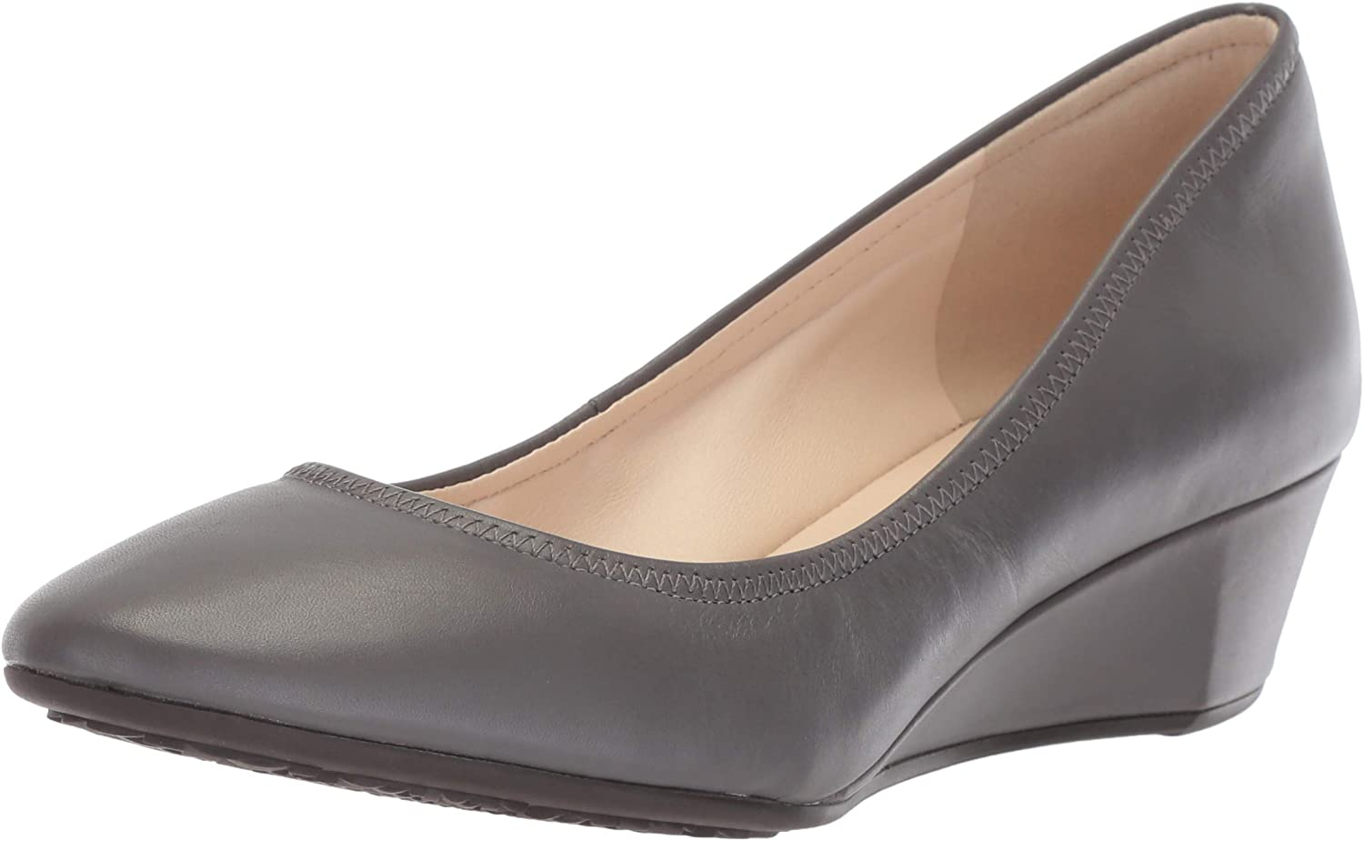 Cole Haan Damen Wedge 40mm Sadie Keilabsatz 40 mm
