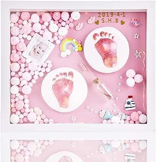 Best personalised baby frames Reviews