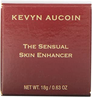 Kevyn Aucoin - The Sensual Skin Enhancer - # SX 13 (Deep