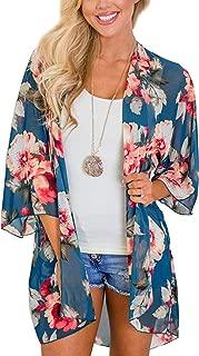 plus size womens beachwear