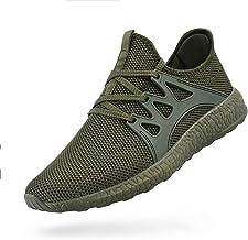 Amazon.com: Olive Color Shoes