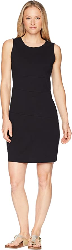 Aventura Clothing Hannah Dress