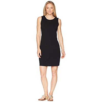 Aventura Clothing Hannah Dress (Black) Women