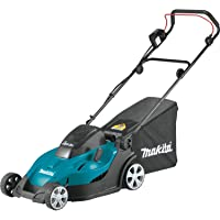 Makita 17 in. 18-Volt X2 (36-Volt) LXT Lithium-Ion Battery Cordless Walk Behind Lawn Mower (Battery/Charger Not Included)