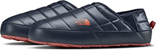 Best north face oso boots Reviews
