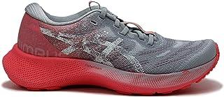 ASICS Women's Gel-Nimbus Lite 2 Running Shoe