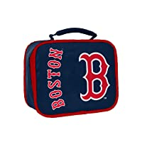 Deals on The Northwest Co. MLB Insulated Travel Sacked Lunchbox