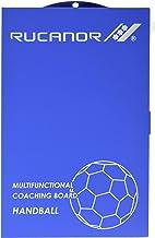 Amazon.es: pizarra futbol sala