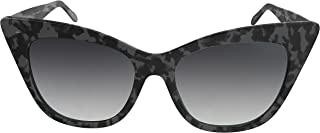 Best christian dior sunglasses 2013 collection Reviews