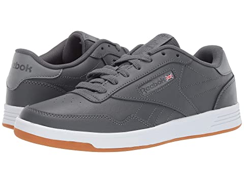84941d0f0274ac Reebok Club Memt at 6pm