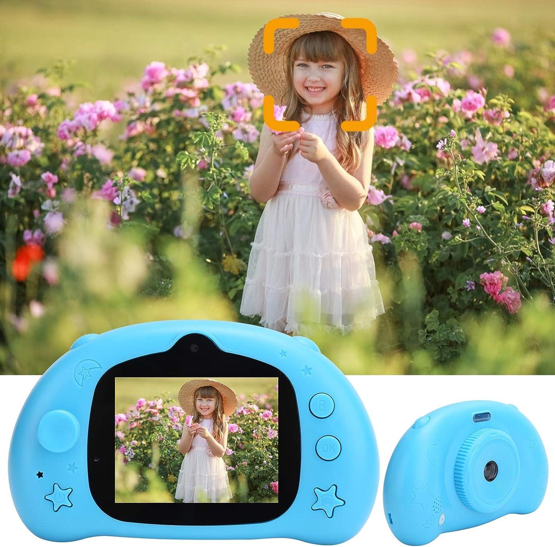 Award Jazar Kids Camera Good Digital Partner Children for Tulsa Mall