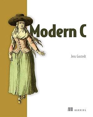 Modern C