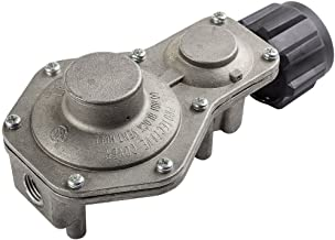 g2r150 gas regulator