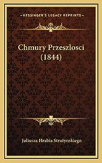 Chmury Przeszlosci (1844)