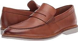 ef70511b791bd Clarks sunbeat tan leather