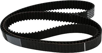 ContiTech TB307 Timing Belt