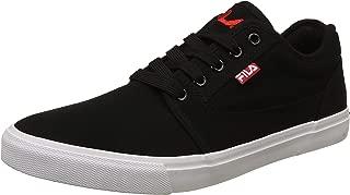 Fila Men's Recold Sneakers