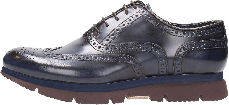 40534a7652bc HENRY LOBB 3863 Lace shoes shoes shoes Man 3f62fc - kmqeff ...