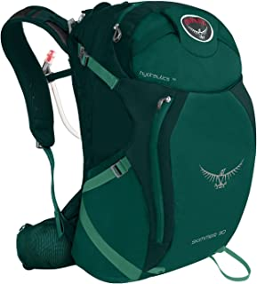 featured product Osprey Packs Women's Skimmer 30 Hydration Pack