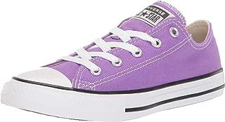 Converse Kids' Chuck Taylor All Star Galaxy Dust Sneaker