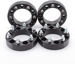 ZY Wheel 4pcs 1.5